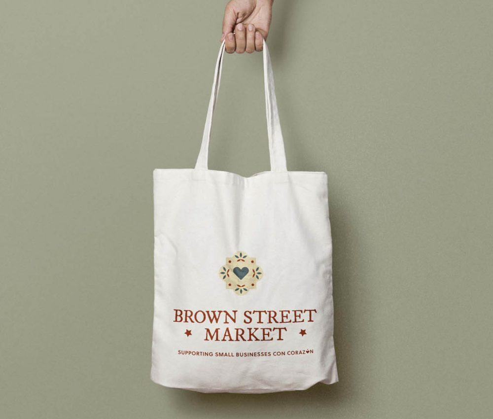 Sustainable-Market-Tote